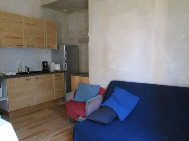 Location Maison Vacances CASTETS (3)