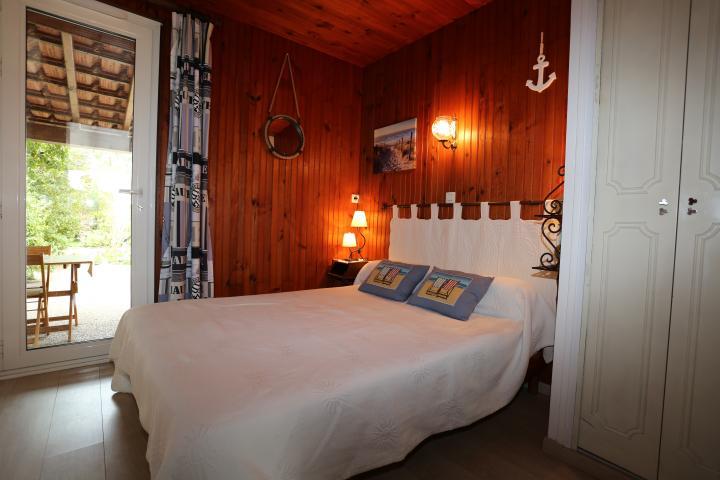 Location Villa Vacances HYÈRES LES PALMIERS (8)