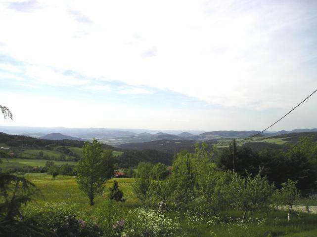 Location Gîte Vacances LAUSSONNE (1)