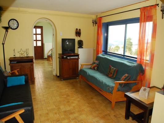 Location Gîte Vacances LAUSSONNE (3)