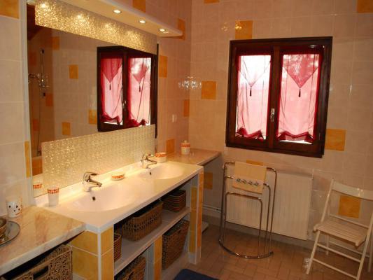 Location Gîte Vacances LAUSSONNE (4)