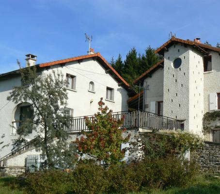 Location Gîte Vacances LAUSSONNE (6)