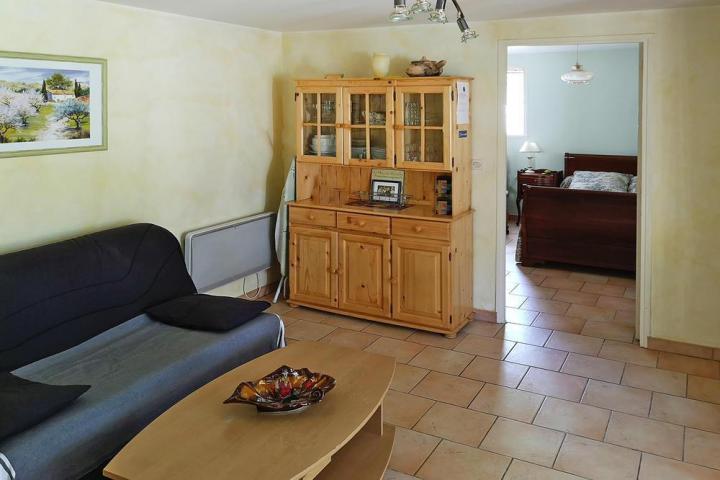 Location Villa Vacances FAYENCE (11)