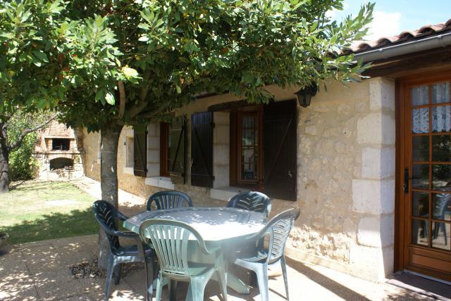 Location Gîte Vacances BERGERAC (2)