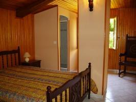 Location Gîte Vacances BERGERAC (3)