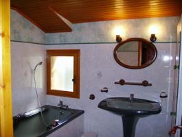 Location Gîte Vacances BERGERAC (4)