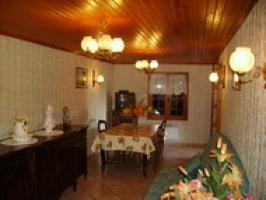 Location Gîte Vacances BERGERAC (5)