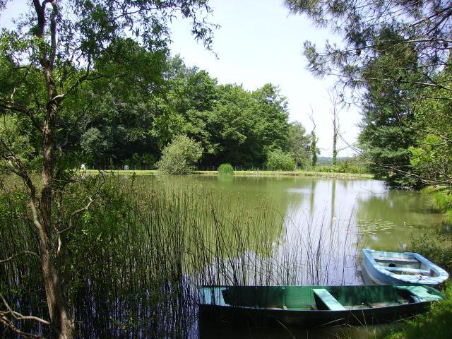 Location Gîte Vacances BERGERAC (7)