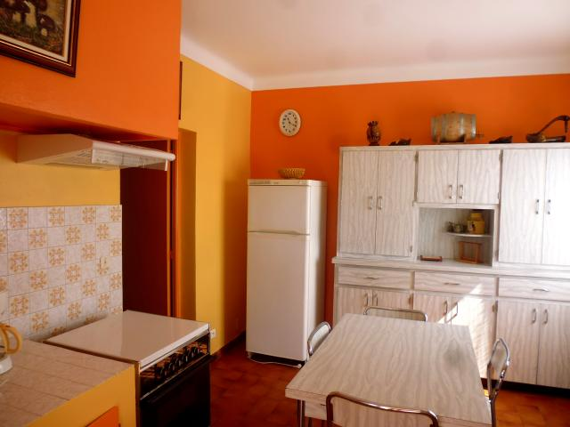 Location Gîte Vacances LÉZAN (6)