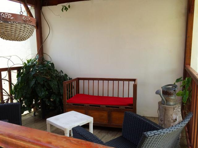 Location Villa Vacances LE ROBERT (5)