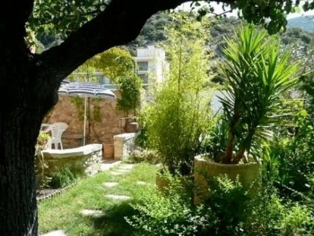 Location Maison Vacances NYONS (3)