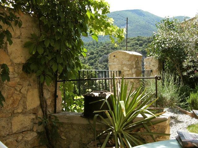 Location Maison Vacances NYONS (4)
