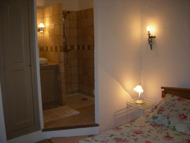 Location Maison Vacances SAINT CÉZAIRE SUR SIAGNE (11)