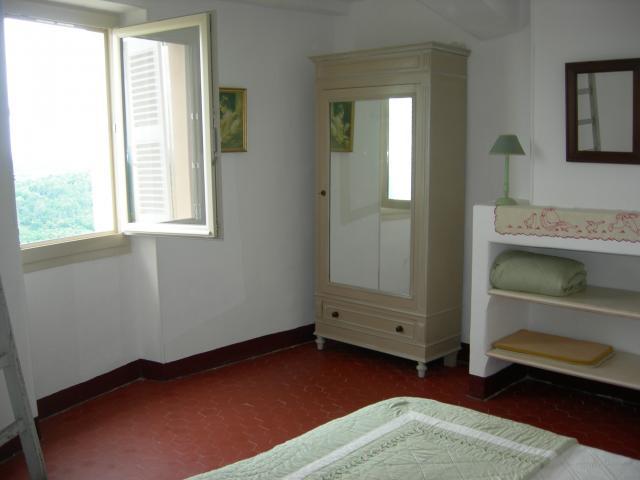 Location Maison Vacances SAINT CÉZAIRE SUR SIAGNE (5)