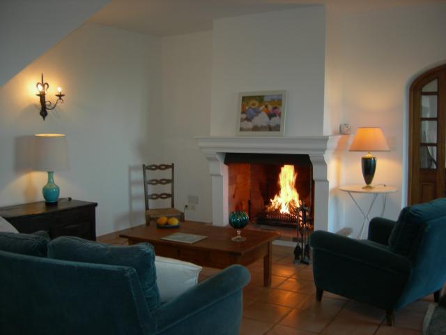 Location Villa Vacances LE TIGNET (10)