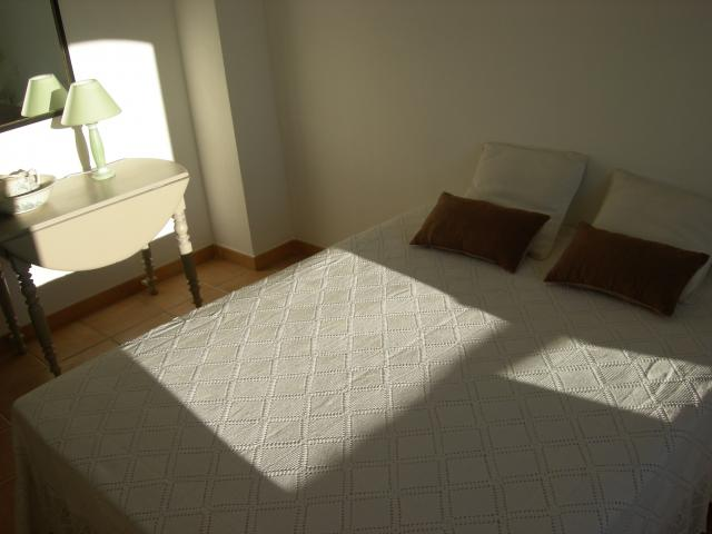 Location Villa Vacances LE TIGNET (6)