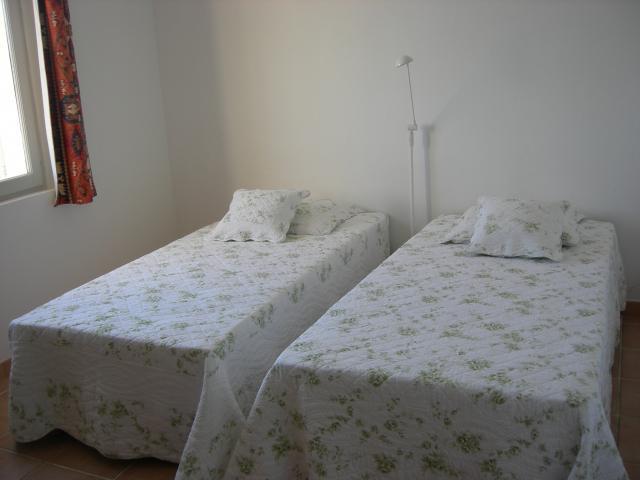 Location Villa Vacances LE TIGNET (8)