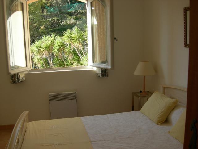 Location Villa Vacances LE TIGNET (9)