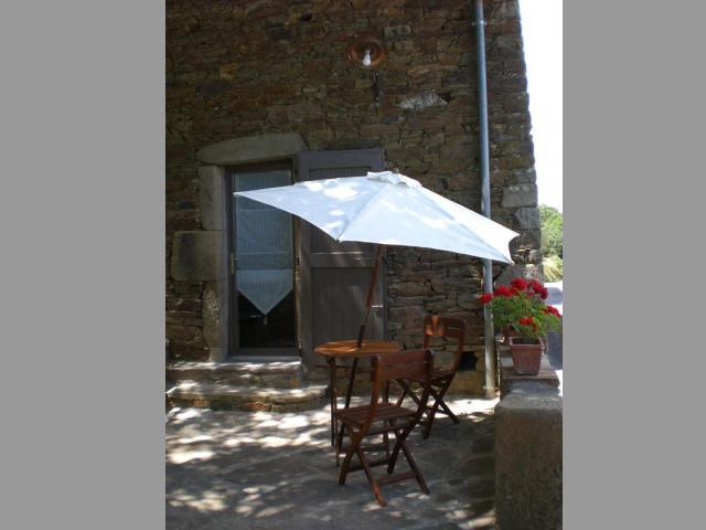 Location Gîte Vacances COUPIAC (6)