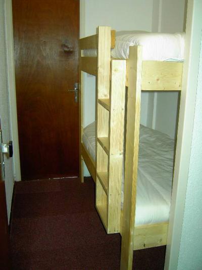 Location Appartement Vacances PEYRAGUDES (6)