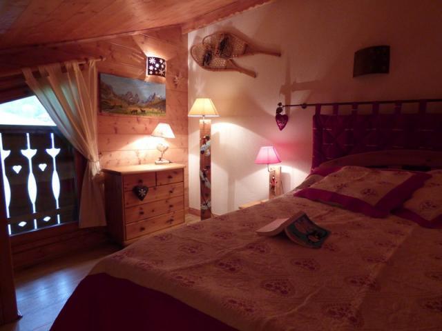 Location Appartement Vacances PRALOGNAN LA VANOISE (7)