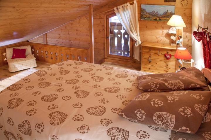 Location Appartement Vacances PRALOGNAN LA VANOISE (9)