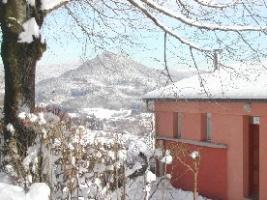 Location Chalet Vacances SENONES (3)