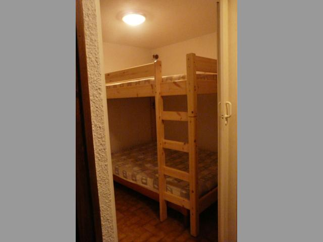 Location Appartement Vacances SAMOËNS (6)