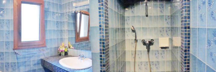 Location Gîte Vacances ESQUIÈZE SÈRE (6)