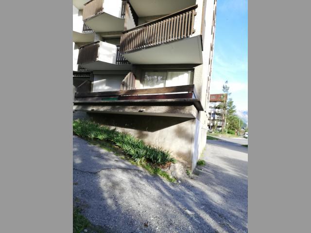 Location Appartement Vacances SERRE CHEVALIER (3)