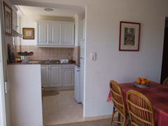 Location Appartement Vacances DENIA (3)