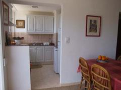 Location Appartement Vacances DENIA (3)