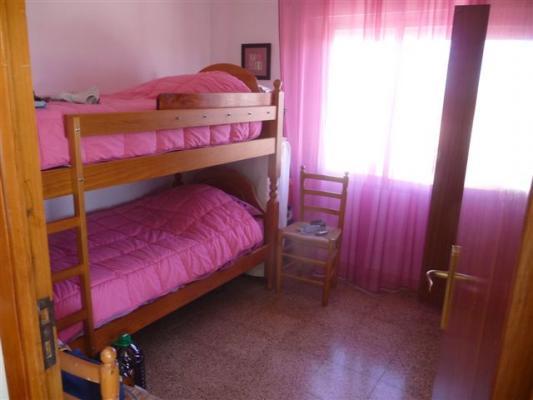 Location Appartement Vacances DENIA (6)