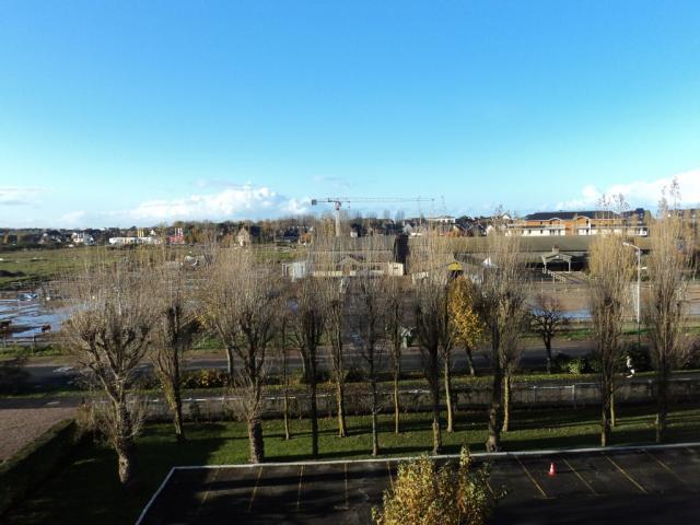 Location Appartement Vacances CABOURG (3)