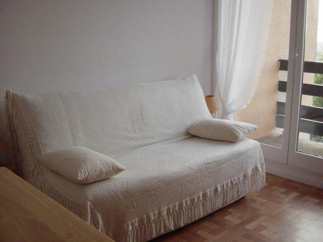 Location Appartement Vacances CABOURG (6)