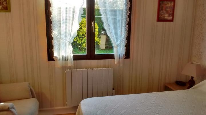 Location Maison Vacances VAUX SUR MER (3)