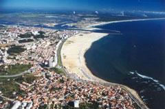 Location Appartement Vacances FIGUEIRA DA FOZ (1)