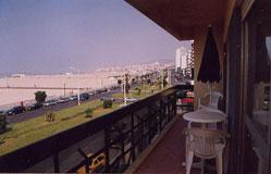 Location Appartement Vacances FIGUEIRA DA FOZ (3)