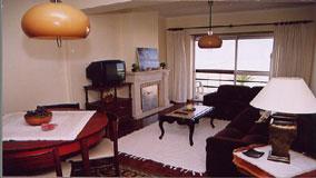Location Appartement Vacances FIGUEIRA DA FOZ (4)