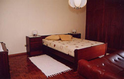 Location Appartement Vacances FIGUEIRA DA FOZ (5)