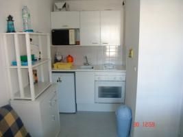 Location Appartement Vacances VILLERS SUR MER (2)