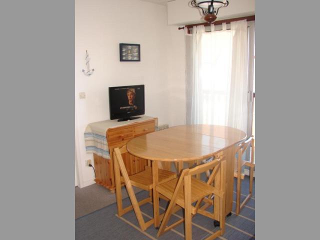 Location Appartement Vacances VILLERS SUR MER (4)