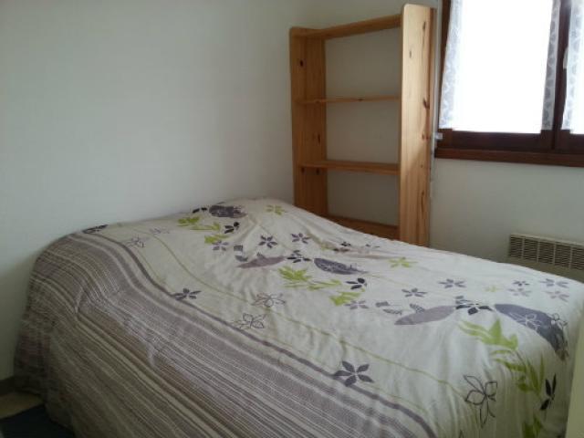 Location Appartement Vacances VILLERS SUR MER (5)