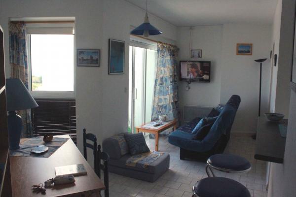 Location Appartement Vacances LA ROCHELLE (2)