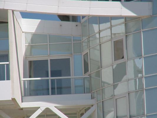 Location Appartement Vacances LA ROCHELLE (7)