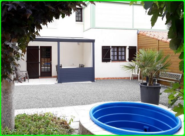 Location Appartement Vacances APREMONT (2)