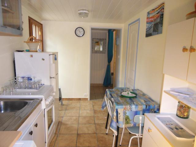 Location Appartement Vacances APREMONT (3)