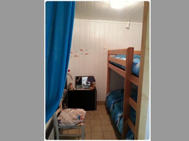 Location Appartement Vacances APREMONT (6)