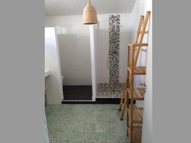 Location Villa Vacances SAINT FRANÇOIS (11)