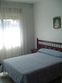 Location Chalet Vacances BENICARLO (2)
